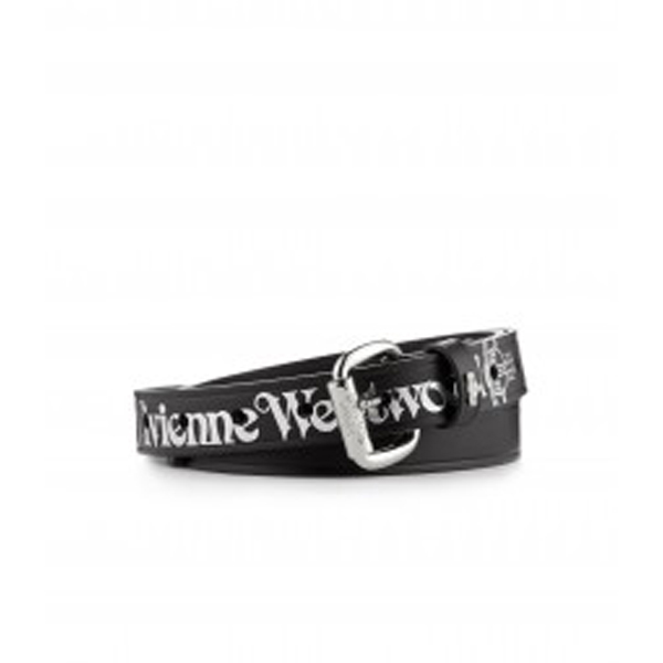 Men Vivienne Westwood CAROLINE BELT Outlet Online