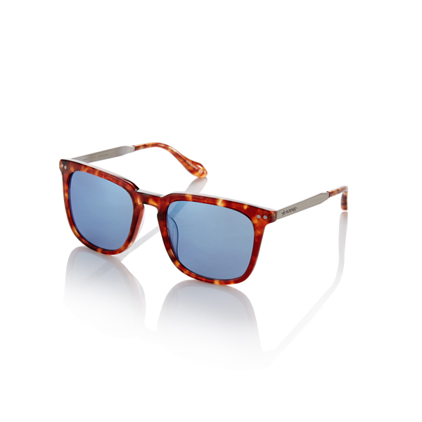 Men Vivienne Westwood SUNGLASSES AN855-3 Outlet Online