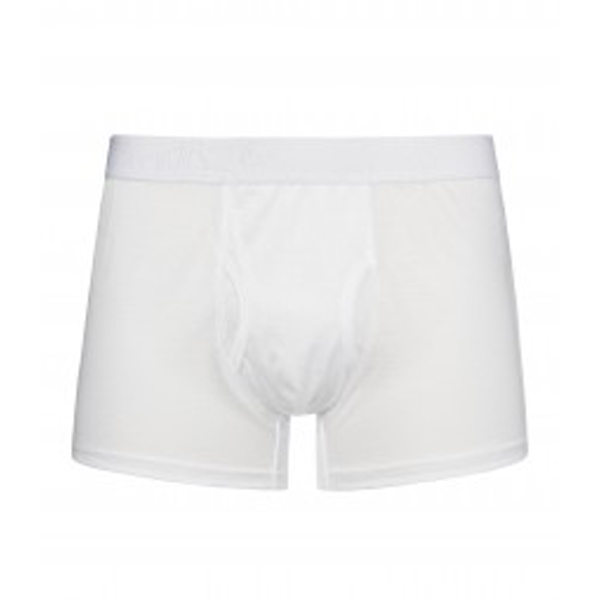 Men Vivienne Westwood WHITE BOXER SHORTS Outlet Online