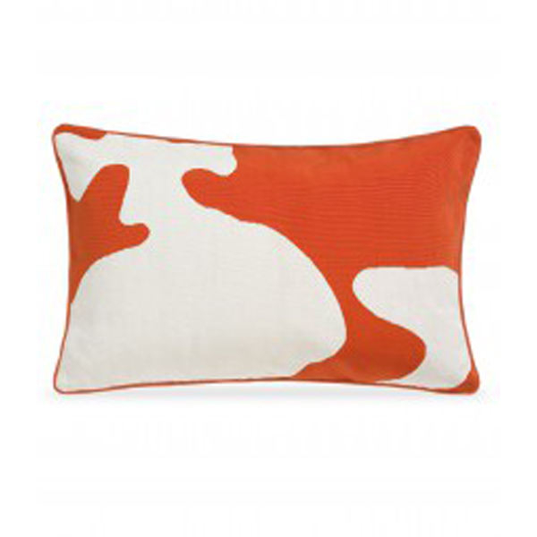Men Vivienne Westwood ORB CUSHION Outlet Online