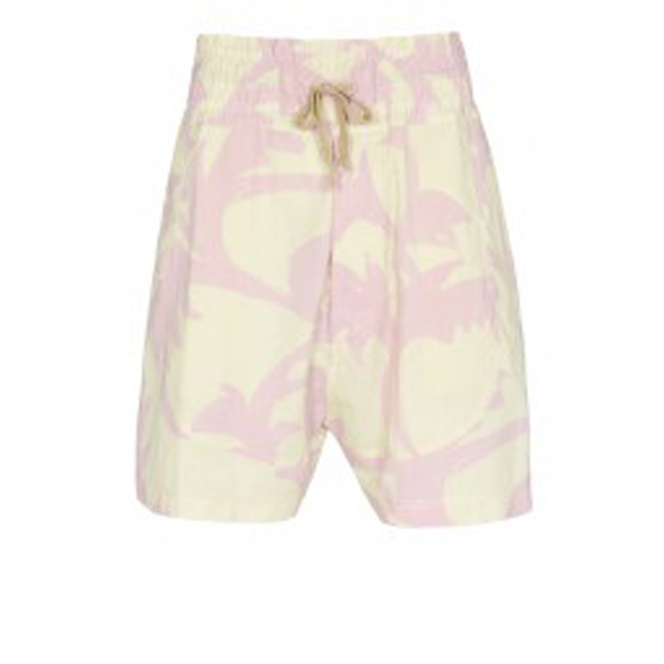 Men Vivienne Westwood BOXERS PINK LEAVES Outlet Online