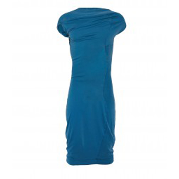 Men Vivienne Westwood CORINTHIAN DRESS COBALT BLUE Outlet Online