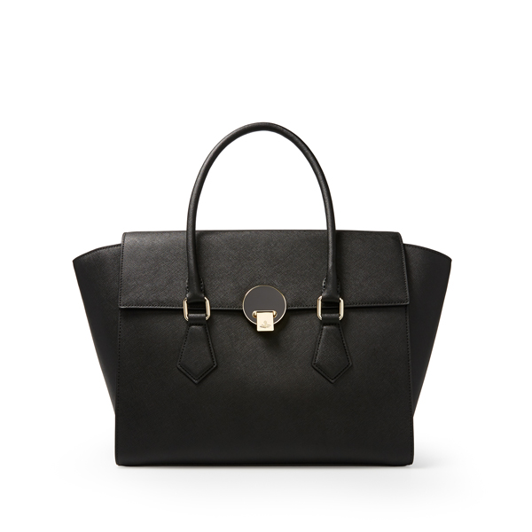 Women Vivienne Westwood OPIO SAFFIANO BAG 131125 BLACK Outlet Online