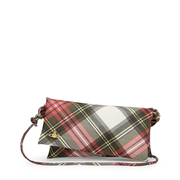 Women Vivienne Westwood DERBY BAG 7228 NEW EXHIBITION Outlet Online