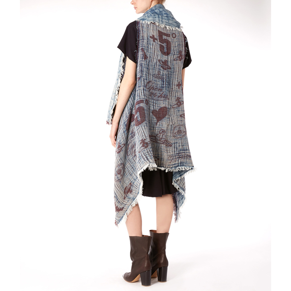 Women Vivienne Westwood FOREST CAPE Outlet Online