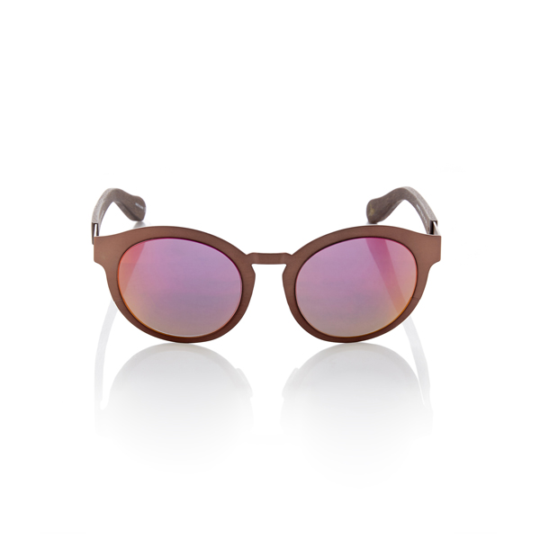 Women Vivienne Westwood SUNGLASSES AN860-4 Outlet Online