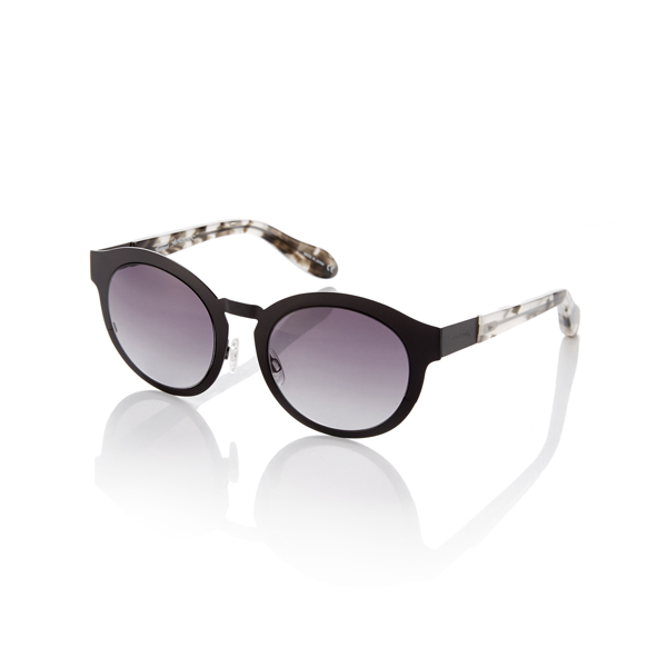 Women Vivienne Westwood SUNGLASSES AN860-3 Outlet Online