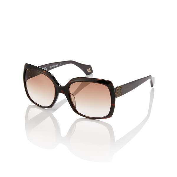 Women Vivienne Westwood SUNGLASSES VW867S Outlet Online