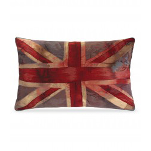Women Vivienne Westwood VW FLAG CUSHION Outlet Online