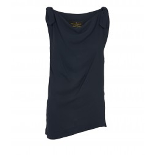 Women Vivienne Westwood SHORE TUNIC Outlet Online