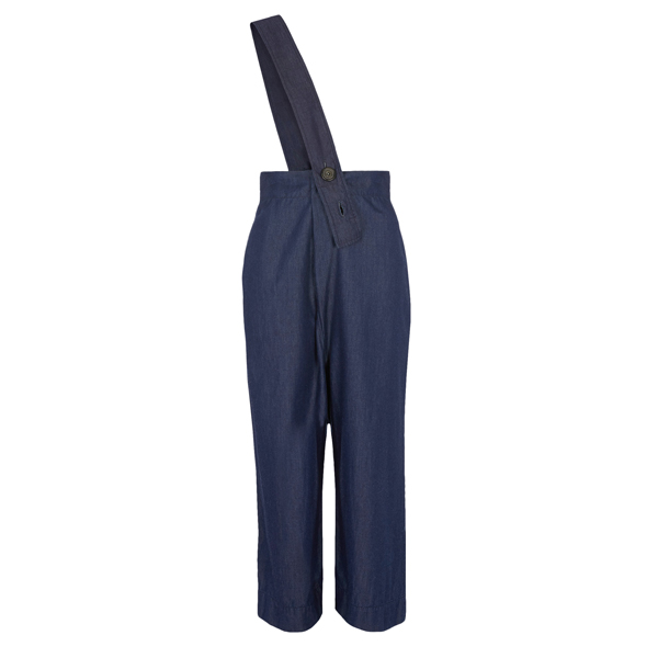 Women Vivienne Westwood TOGA TROUSERS Outlet Online