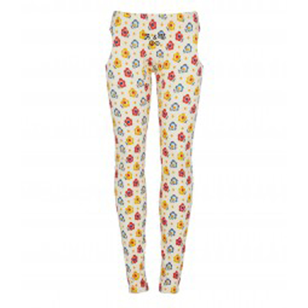Women Vivienne Westwood RUDY LEGGINGS MULTI Outlet Online