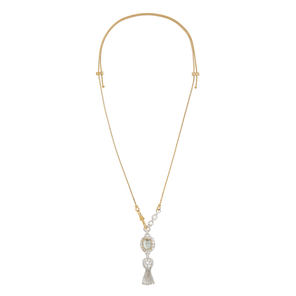 Women Vivienne Westwood ELECTRA SMALL NECKLACE Outlet Online