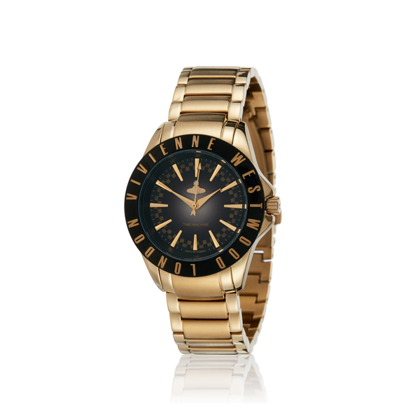 Women Vivienne Westwood WESTMINSTER II WATCH Outlet Online