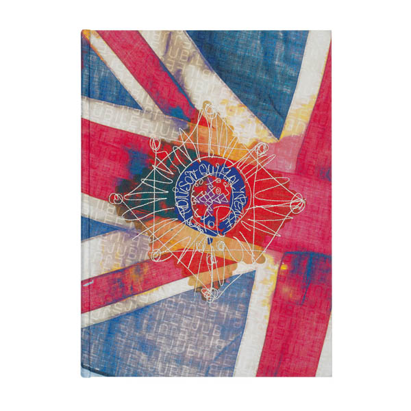 Men Vivienne Westwood HER MAJESTY. ROYAL EDITION A Outlet Online