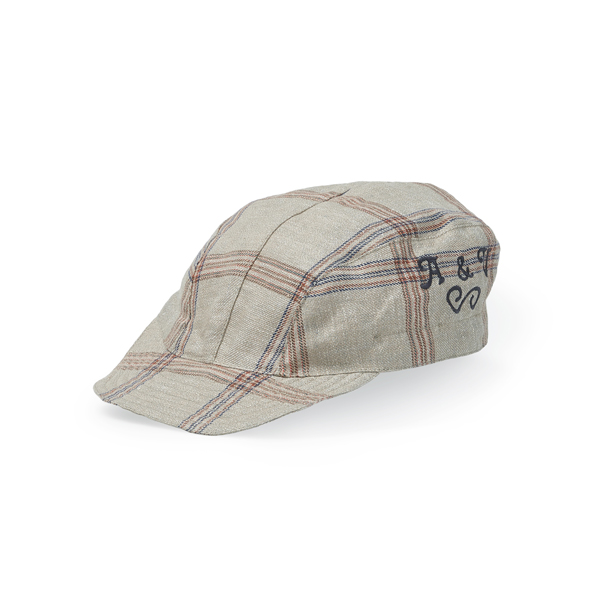 Men Vivienne Westwood ANDREAS HAT Outlet Online