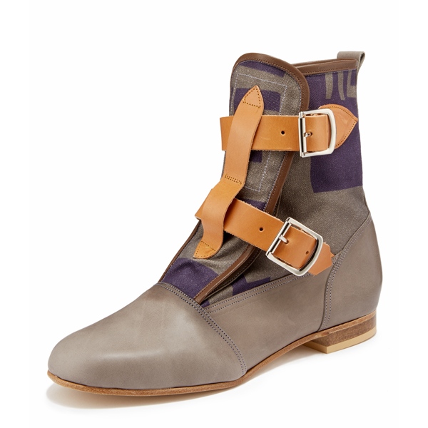 Men Vivienne Westwood SEDITIONARIES BOOT CLIMATE REVOLUTION SPECIAL EDITION Outlet Online