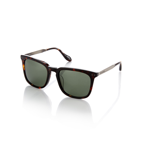 Men Vivienne Westwood SUNGLASSES AN855-2 Outlet Online