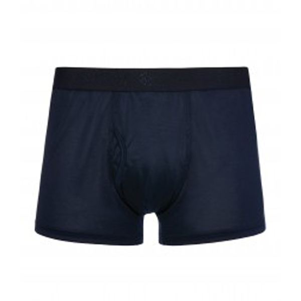 Men Vivienne Westwood NAVY BOXER SHORTS Outlet Online