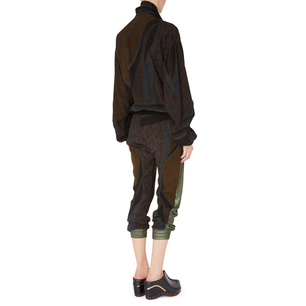 Men Vivienne Westwood Multicoloured Marlboro Jacket Outlet