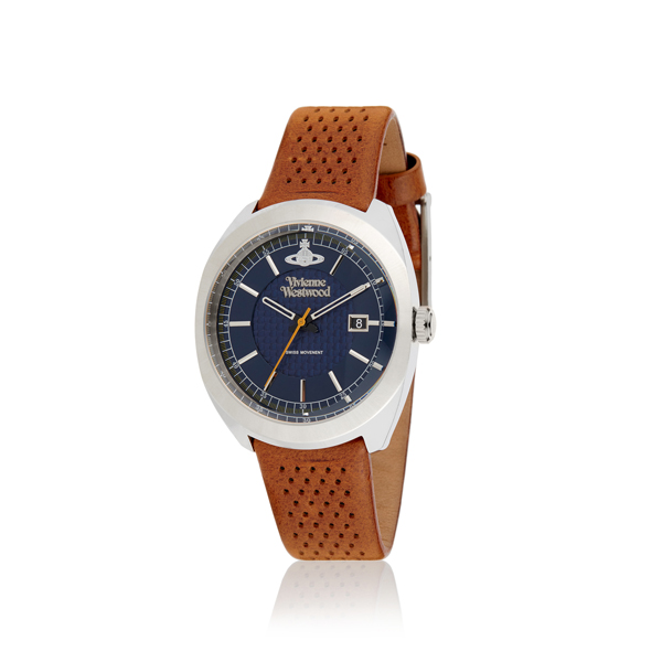 Men Vivienne Westwood BELSIZE WATCH Outlet Online