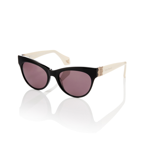 Women Vivienne Westwood SUNGLASSES VW868S Outlet Online