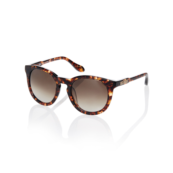 Women Vivienne Westwood SUNGLASSES AN817-2 Outlet Online
