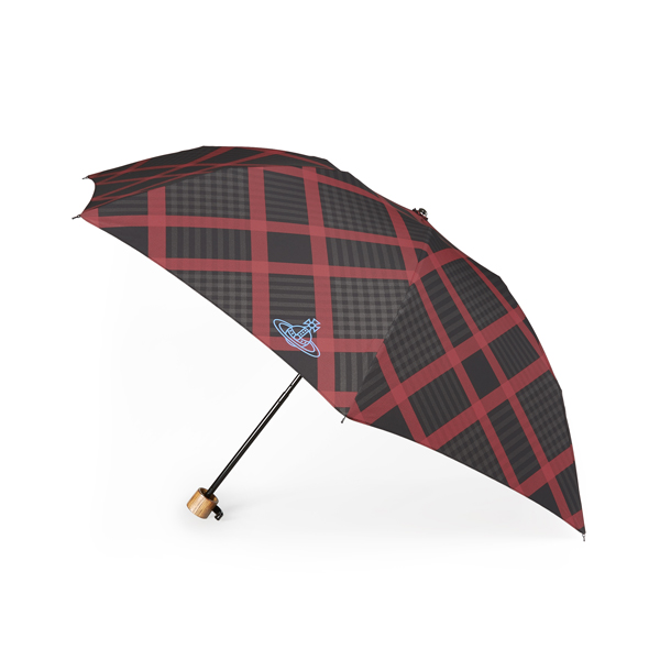 Ladies umbrella online shopping