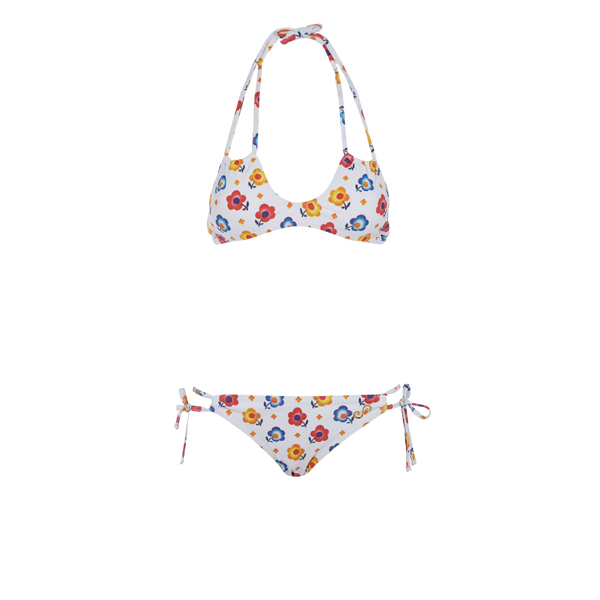 Women Vivienne Westwood Y+A TWO PIECE MULTI Outlet Online